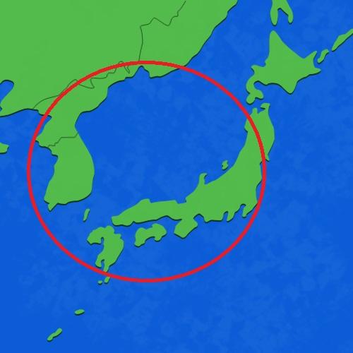 Japan_Korea2.jpg